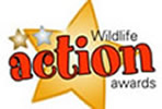 rspb-wildlife_action_award