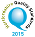 herts_quality_standard_2015
