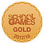 school_games_gold_17_18