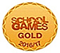 school_games_gold_2017