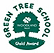 woodland_trust_gold_award