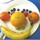 fruit_faces