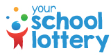 your_school_lottery