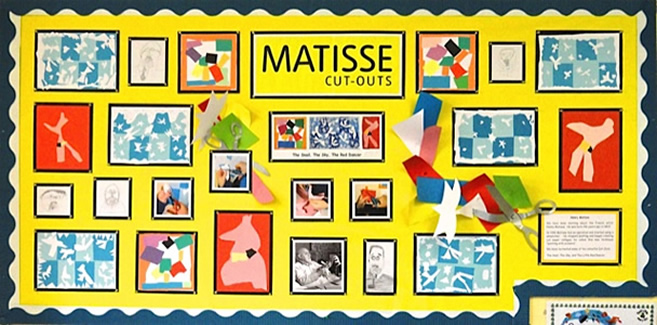 henri_matisse_display